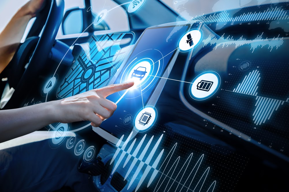 How Digital Moves Businesses Forward Into a Virtual World