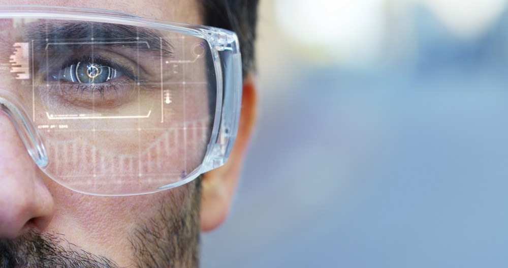 Apple's Augmented Reality is Getting Better