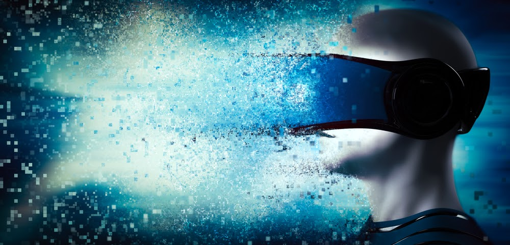 Why and How Virtual Reality is Growing?