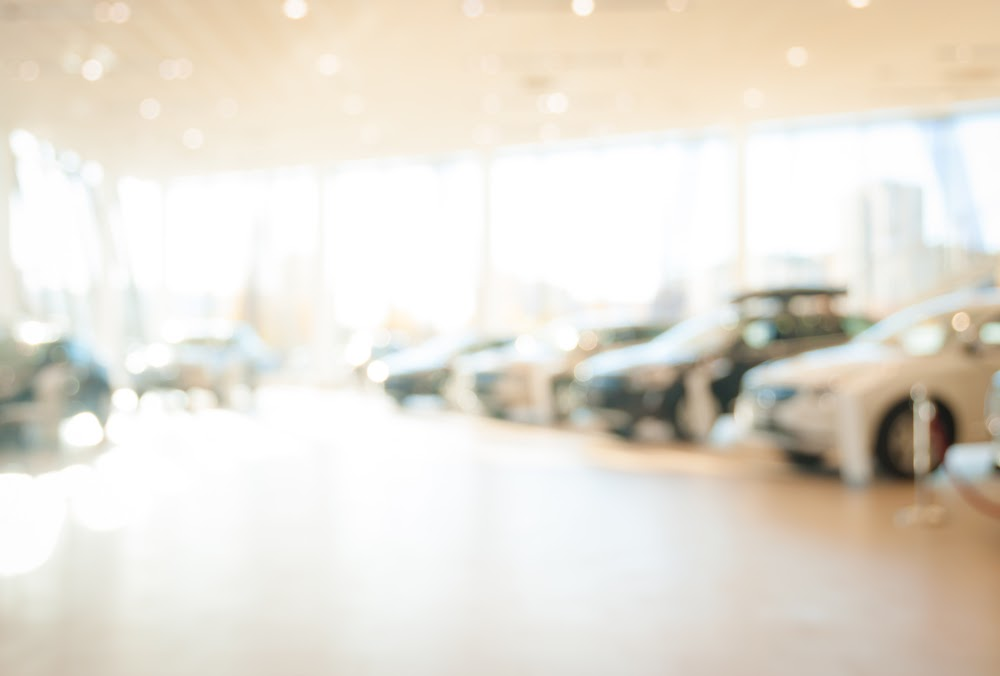 What to Expect in the Automotive Industry in 2021