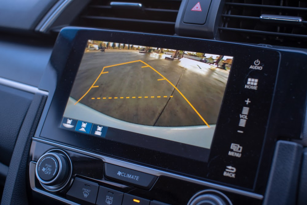 Automotive Augmented Reality & Virtual Reality Will Experience Exponential Growth
