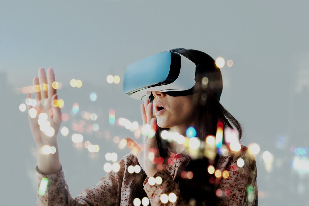 How Virtual Reality Will Impact Auto Sales