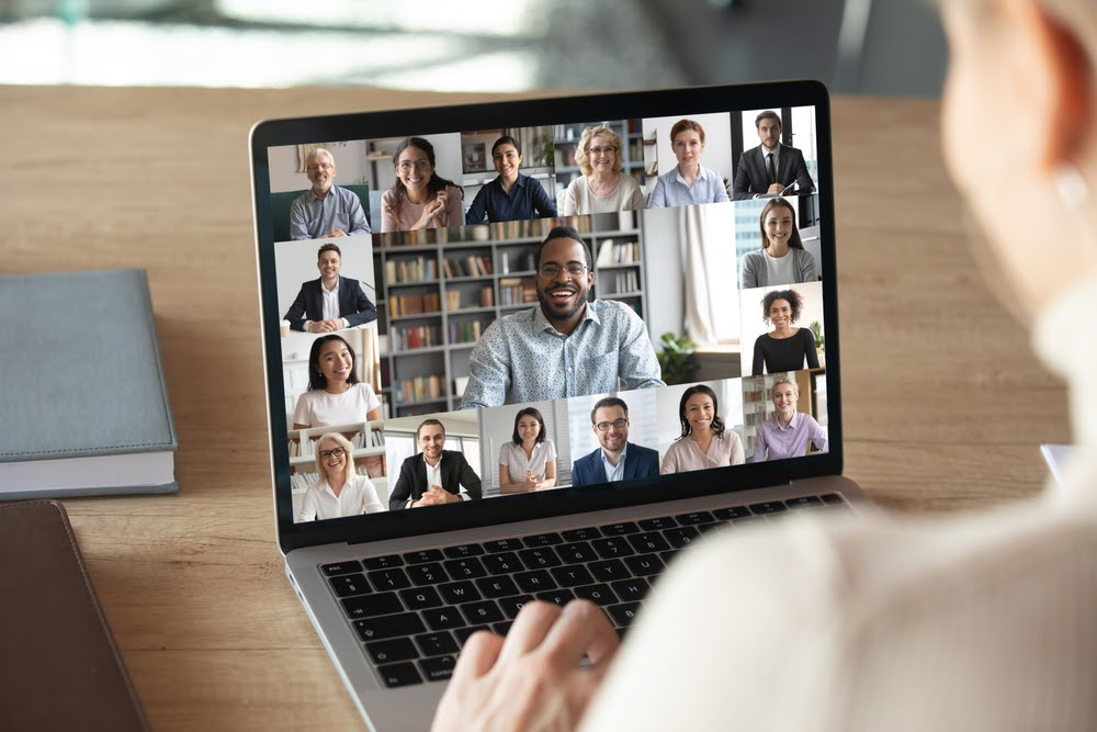 Will Remote Work Become the New Norm?