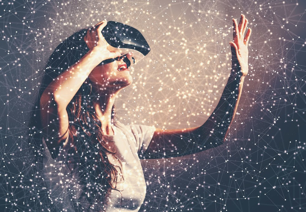How Augmented and Virtual Reality Are Transforming Retail